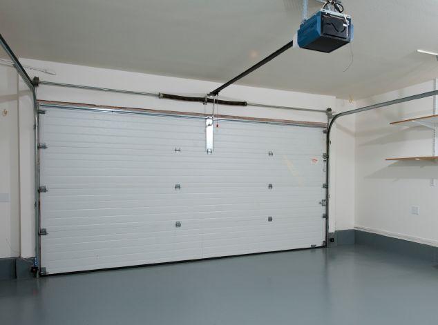 garagen-schwenktor